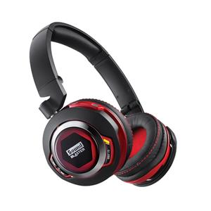 Creative SOUND BLASTER EVO OnEar Wireless Headset